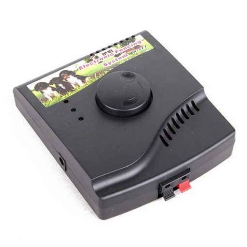Wireless Electronic Invisible Dog Fence, wireless pet fence controller