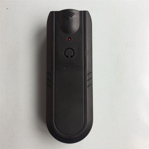 Ultrasonic Dog Repellers Anti barking device Front show
