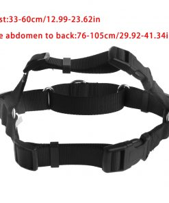 Easy Walk Harness guider 4