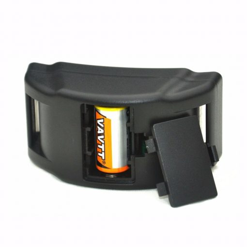 Dog Bark Collar 7 Levels control