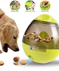 interactive dog toys dog puzzle toys